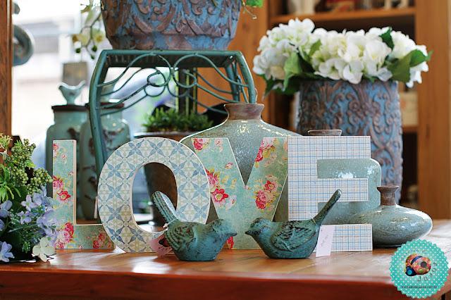 letras-palavras- decorativas-3