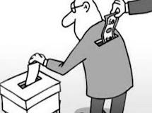 COLUNA ALMIR: Agora é a hora do dinheiro!