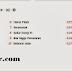 Download Lagu Tipe X Album Mereka Tak Pernah Mengerti 2001 Mp3 Terbaik Terbaru dan Terpopuler Lengkap Rar | Lagurar