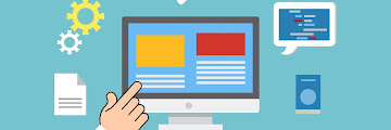 Cara Mudah Mengecek DA (Domain Authority) dan PA (Page Authority) Pada Blog (Nilai Kualitas/Rangking Blog)