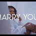 VIDEO:Linah - Marry You:Download