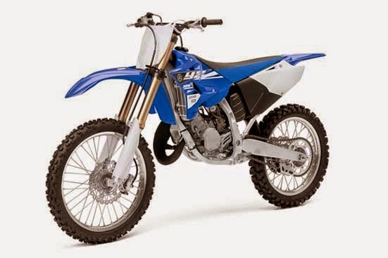 2015 yamaha yz125 specifications and price the motorcycle. Black Bedroom Furniture Sets. Home Design Ideas