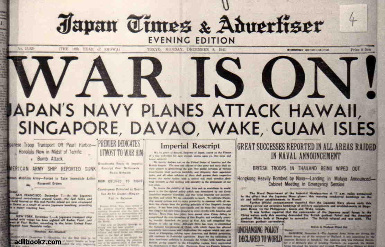 kiwidollar com wartime headlines from the japan times