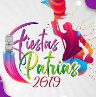 feria fiestas patrias tula 2019