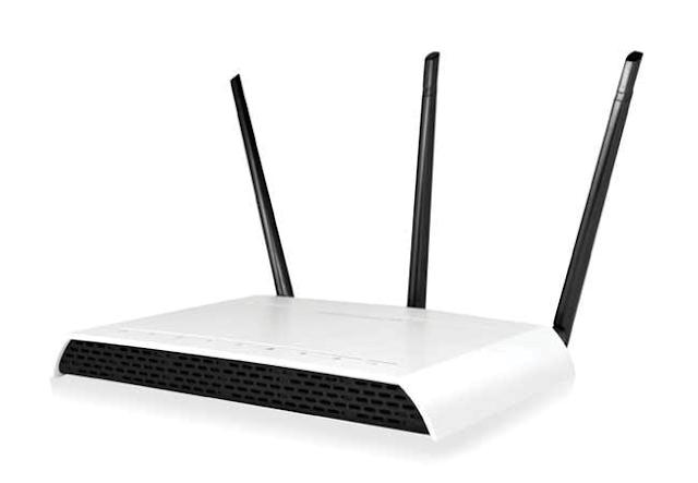 Wi-Fi Hotspot , Wi-Fi , Router , Wi-Fi Router , Perfect Router ,Best Router , routeur , top router , top router 2019