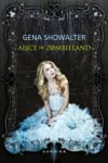 http://miss-page-turner.blogspot.de/2017/07/rezension-alice-im-zombieland-gena.html