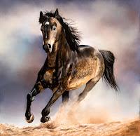 https://flora-victoire-artiste-peintre.blogspot.com/2013/07/les-animaux-de-la-ferme.html