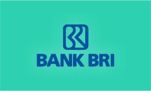 Cara Transaksi SMS Banking BRI : Transfer, Cek Saldo, Daftar