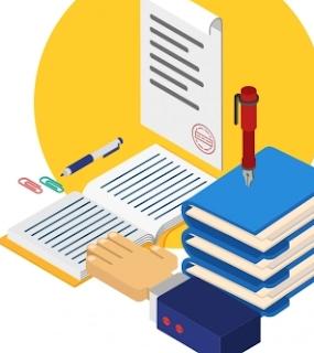 Aturan dan Perhitungan Biaya Notaris Wajib Anda Ketahui