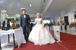 Jasa Pernikahan Semarang Dari Daniico Wedding Planner & Organizer Semarang