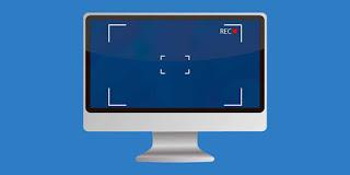 aplikasi perekam layar laptop