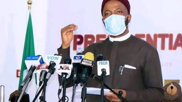 Universities, Polytechnics and Others will reopen very soon — Minister of State for Education