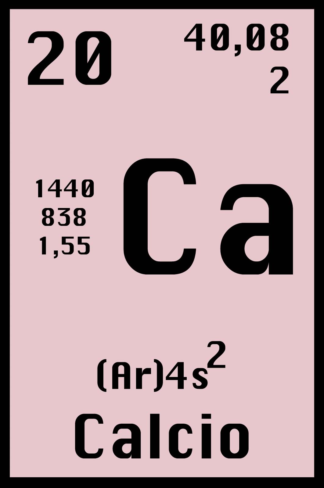 Qumica materiales de laboratorio tics1j elementos de la tabla qumica materiales de laboratorio tics1j urtaz Images