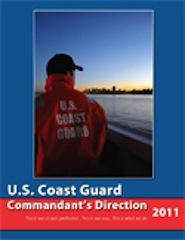Commandant's Direction