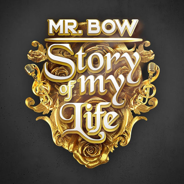 Mr. Bow - Balance _ Download. mp3