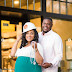 Lovely Pre-wedding Photos Of A Pregnant Nurse And Her Engineer Fiance