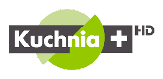 Frequency of KUCHNIA+ HD on Hotbird