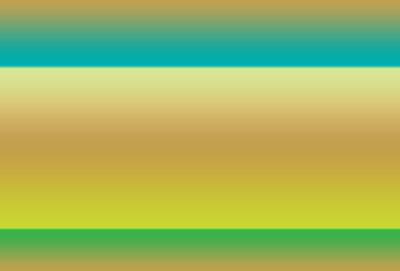 خلفيات سادة ملونة للتصميم جميع الالوان 9