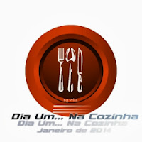 https://www.facebook.com/groups/diaumnacozinha/?fref=ts