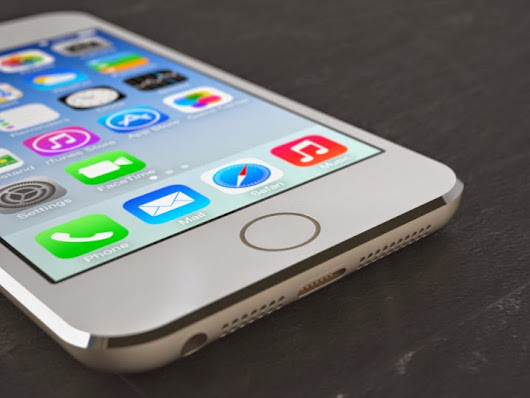 Apple iPhone 6, All You Need to Know