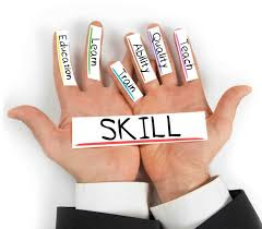 5 Skill Wajib Untuk Menghadapi 2021. The Zhemwel