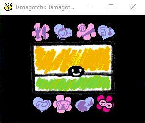 Download Tamagotchi