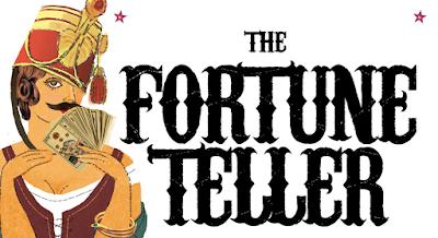 https://www.bestpsychichealers.com/fortune-teller-in-toronto-canada.html