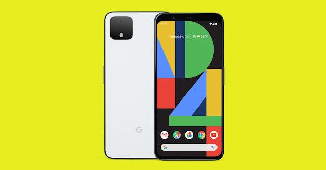 Google Tawarkan Hadiah Rp 14 Miliar untuk Hacker yang Bisa Bobol Smartphone Pixel, Ini Syaratnya
