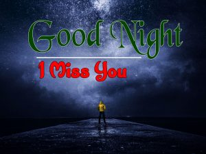 Beautiful Good Night 4k Images For Whatsapp Download 138