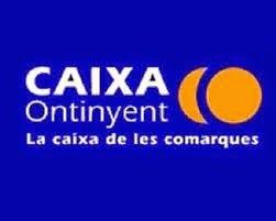http://caixa.caixaontinyent.es/