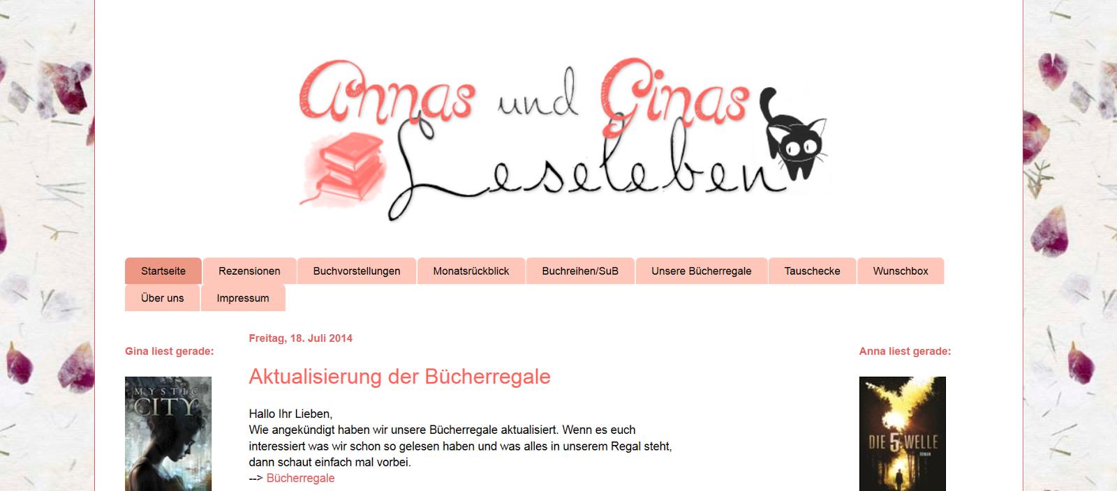 http://kuscheleck.blogspot.de/
