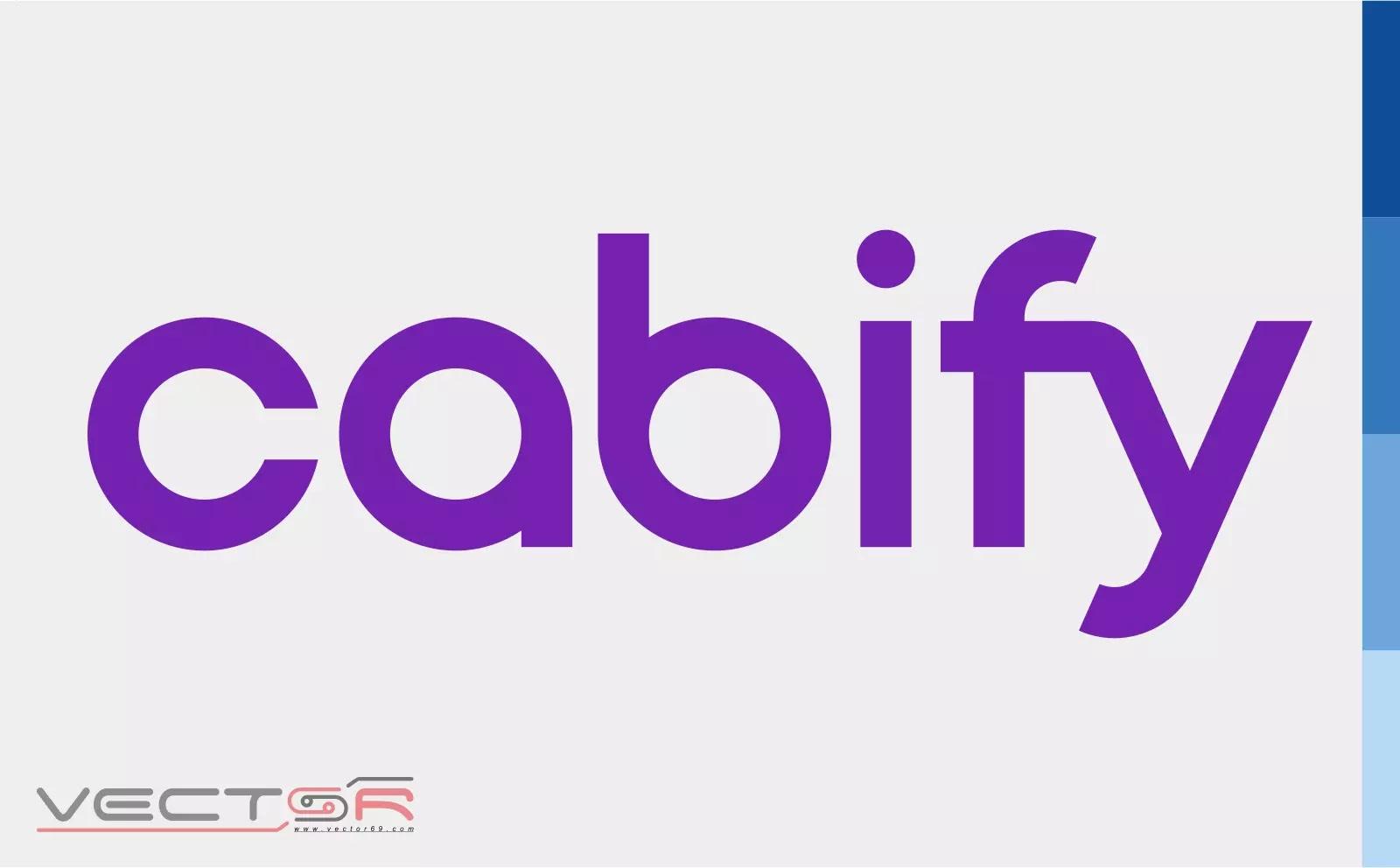 Cabify (2021) Logo - Download Vector File Encapsulated PostScript (.EPS)