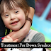 Stem Cell Treatment For Down Syndrome In India