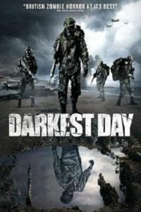 Watch Darkest Day Online Free in HD