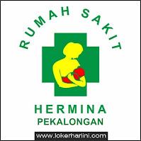 Lowongan Kerja RS Hermina Pekalongan Terbaru 2021