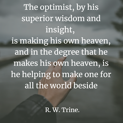 Top Self Help Inspirational Quotes