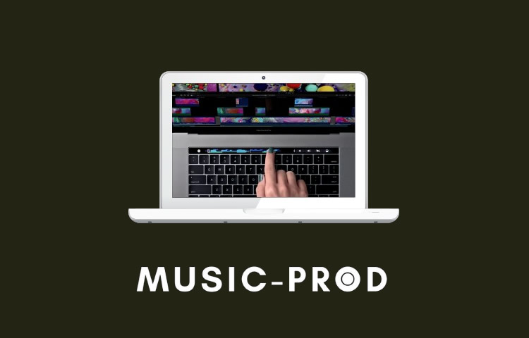 Customize Logic Pro X and Work Like A Pro Course