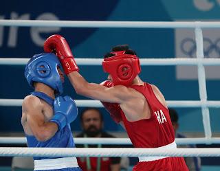 aisa-boxing-in-dubai