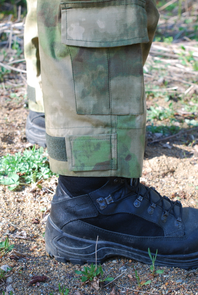 let s tech it from the top gear review invader gear armor carrier