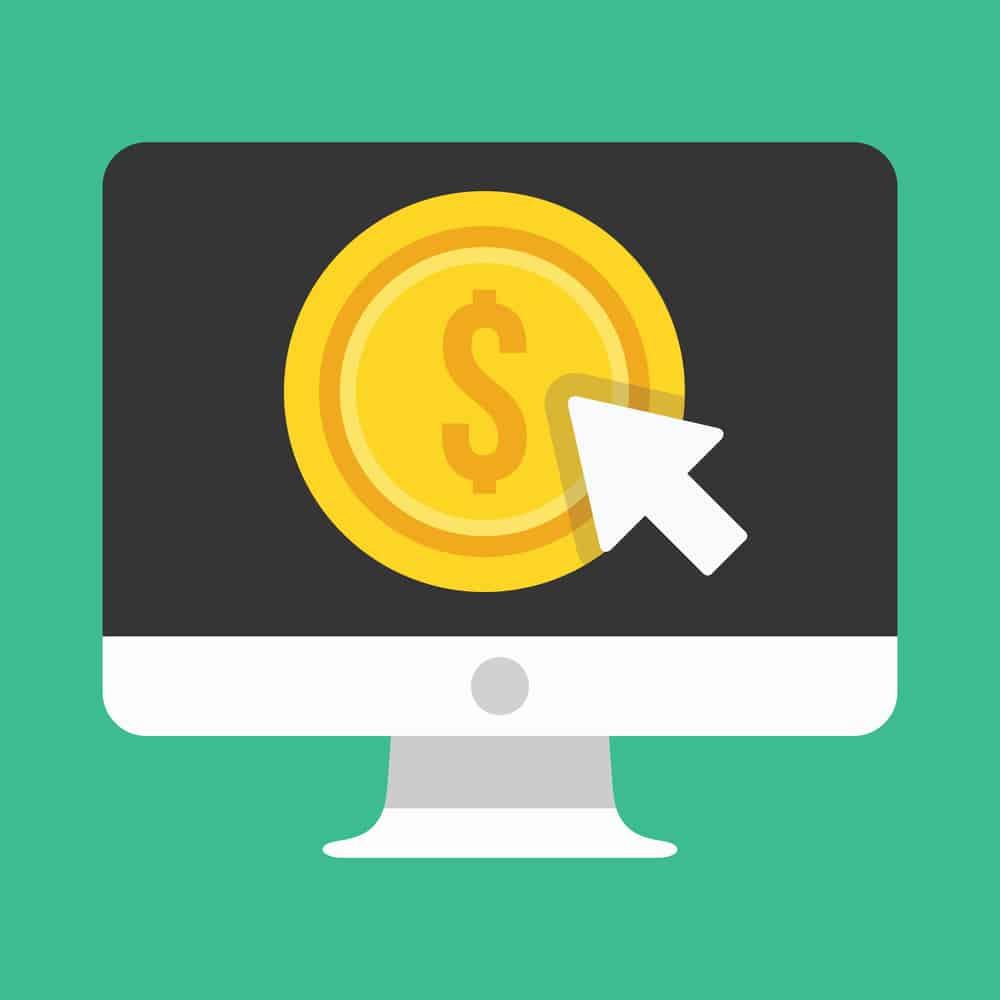 Сколько стоит мой сайт?