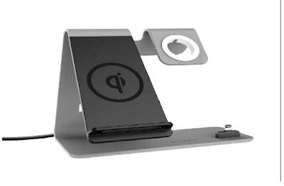 Tips Memilih Wireless Charger Yang Sesuai-2