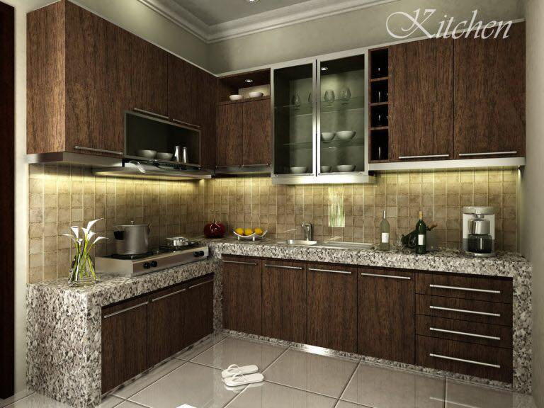 Great Kitchen Design Ideas   Decor Units