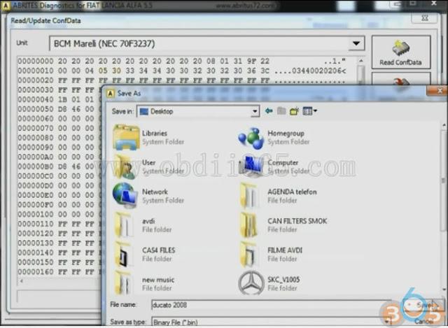 fvdi-fiat-ducato-2006-4