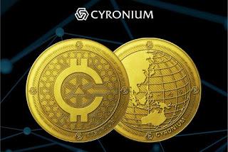 daftar cyronium indonesia