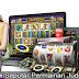 Cara Menang Bermain Slot Online