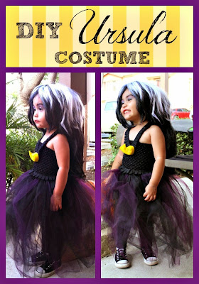 http://www.abountifullove.com/2015/07/diy-ariel-and-ursula-costume.html