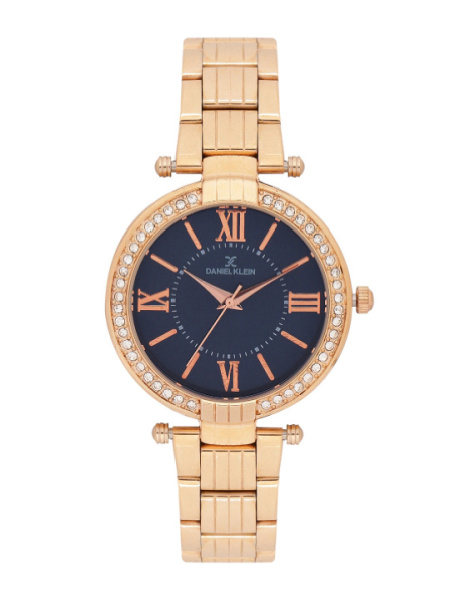 Daniel Klein Watch For Girls DK11138-7