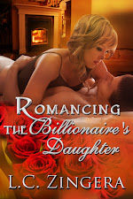 Romancing the Billionaire's Daughter