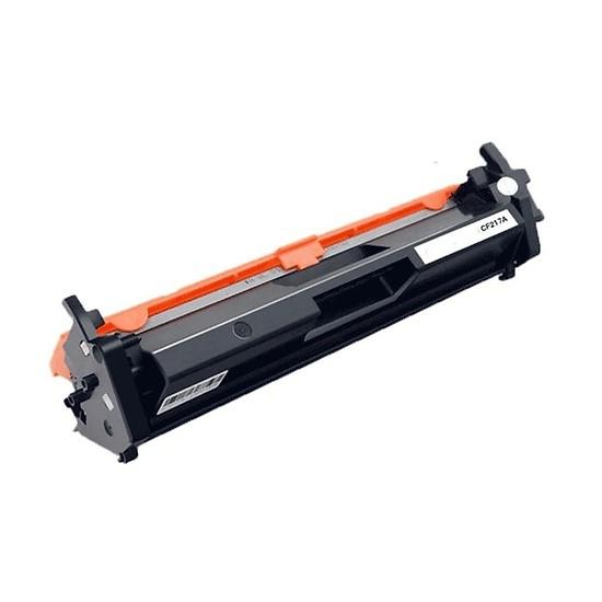 Nạp mực máy in hp pro m102a