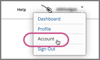 How to Login/connect My Facebook with Google Account